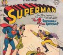 Superman Vol 1 65