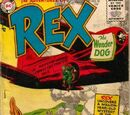 Adventures of Rex the Wonder Dog Vol 1 21