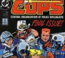 COPS Vol 1 15