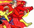 Barry Allen BB 01.jpg