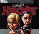 Codename: Knockout Vol 1 21