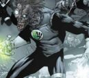 Green Lantern Vol 4 49/Images