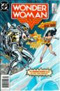 Wonder Woman Vol 1 324.jpg