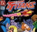 Team Titans Vol 1 19