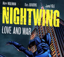 Nightwing (Collections) Vol 1