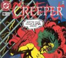 Creeper Vol 1 9