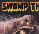Swamp Thing Vol 4 13