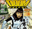 Doom Patrol Vol 4 15
