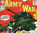 Our Army at War Vol 1 87