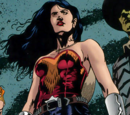 Diana Prince (Earth-18)