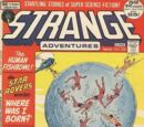 Strange Adventures Vol 1 236