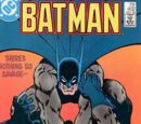 Batman Vol 1 402