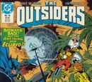 Outsiders Vol 1 18