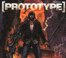 Prototype Vol 1 2