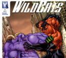 Wildcats: World's End Vol 1 7