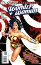 Wonder Woman Vol 3 12.jpg