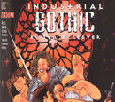 Industrial Gothic Vol 1 4