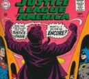 Justice League of America Vol 1 65