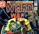 Weird War Tales Vol 1 102