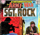 Our Army at War Vol 1 170
