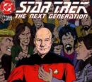 Star Trek: The Next Generation Vol 2 80