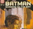 Batman: Shadow of the Bat Vol 1 63