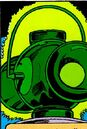 Green Lantern Power Battery 002.jpg