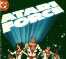 Atari Force Vol 1