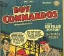 Boy Commandos Vol 1 30