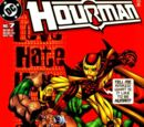 Hourman Vol 1 7