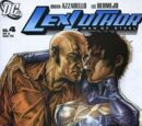 Lex Luthor: Man of Steel Vol 1 4