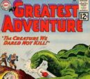 My Greatest Adventure Vol 1 64