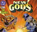 New Gods Vol 4 11