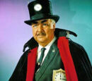 Clock King (Batman 1966 TV Series)/Images
