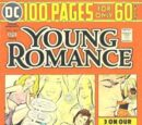 Young Romance Vol 1 204