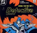 Detective Comics Vol 1 577