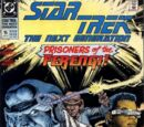 Star Trek: The Next Generation Vol 2 15