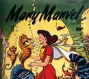 Mary Marvel Vol 1 7