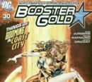 Booster Gold Vol 2 30