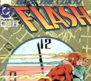 Flash Vol 2 83