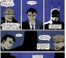 Batman: The Dark Knight Vol 2 1/Images