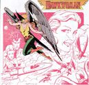 Hawkwoman 01.jpg