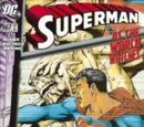 Superman Vol 1 667