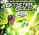 Booster Gold Vol 2 2