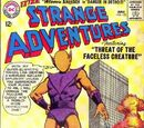 Strange Adventures Vol 1 153