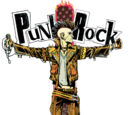 Punk Rock Jesus Vol 1 6