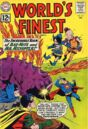 World's Finest Vol 1 123.jpg