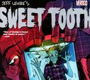 Sweet Tooth Vol 1 8