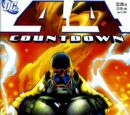 Countdown Vol 1 44