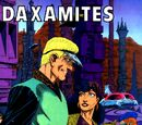 Daxamites